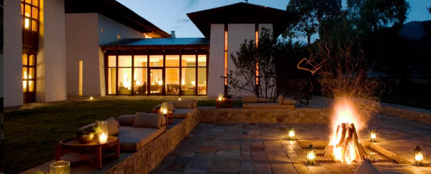 amankora-resorts-5-luxury