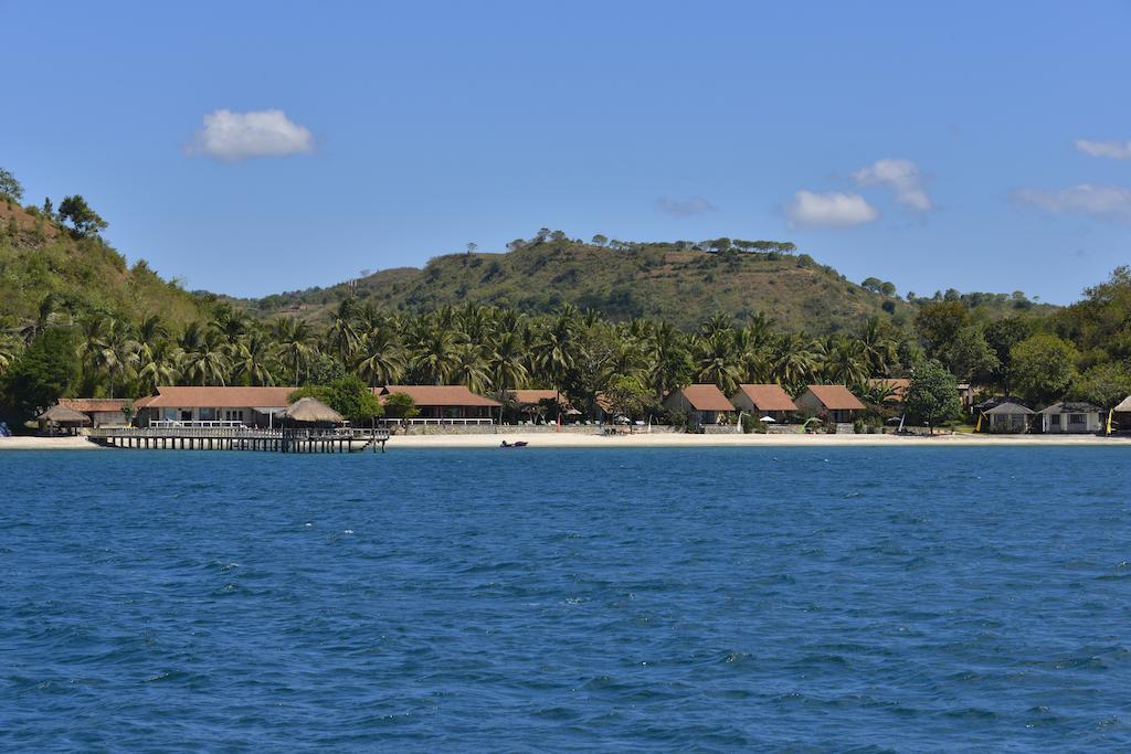 Cocotinos Boutique Resort & Spa 4*
