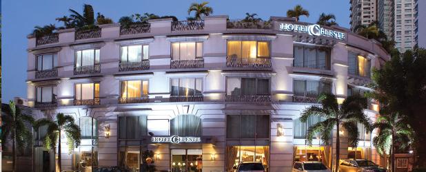 Hotel Celeste 4*