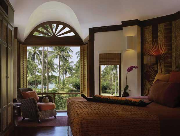 Hotel Rayavadee Resort 5*