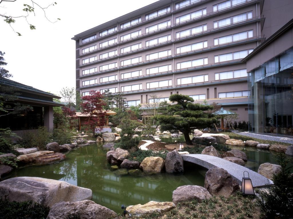 Hotel Takayama Green