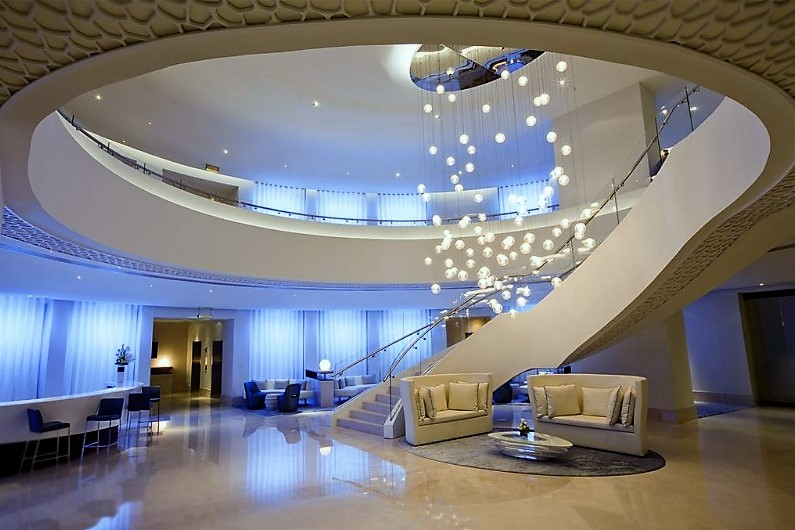 JA Ocean View Hotel 4* - Jumeirah