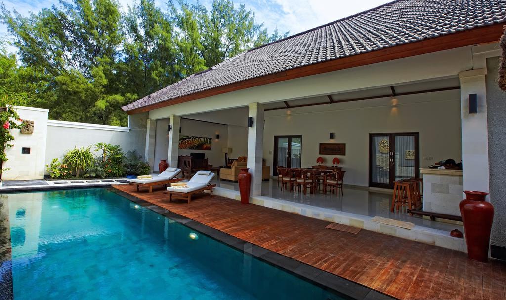 Kokomo resort 4*