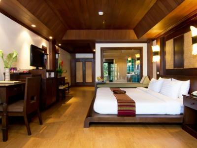 Panviman Resort 4*