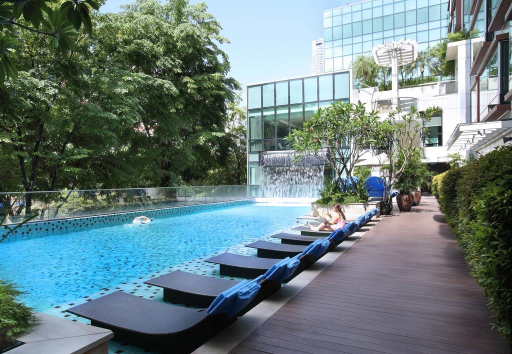 Park Regis Hotel 4*