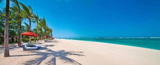 The St.Regis Bali Resort 5*