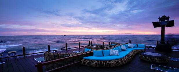 Nam Nghi Resort and Villa 5*