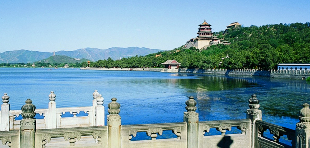 Yunnan: etnie e natura