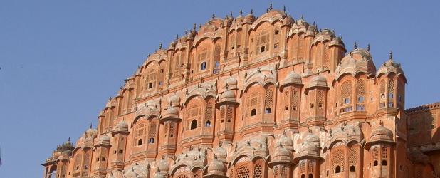 Absolute Rajasthan