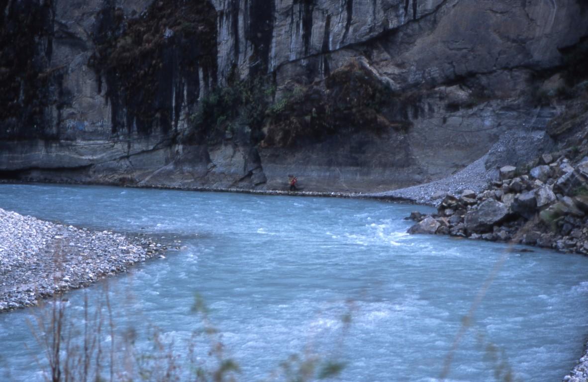 Tibet - Campo base Everest - Estensione al tour overland