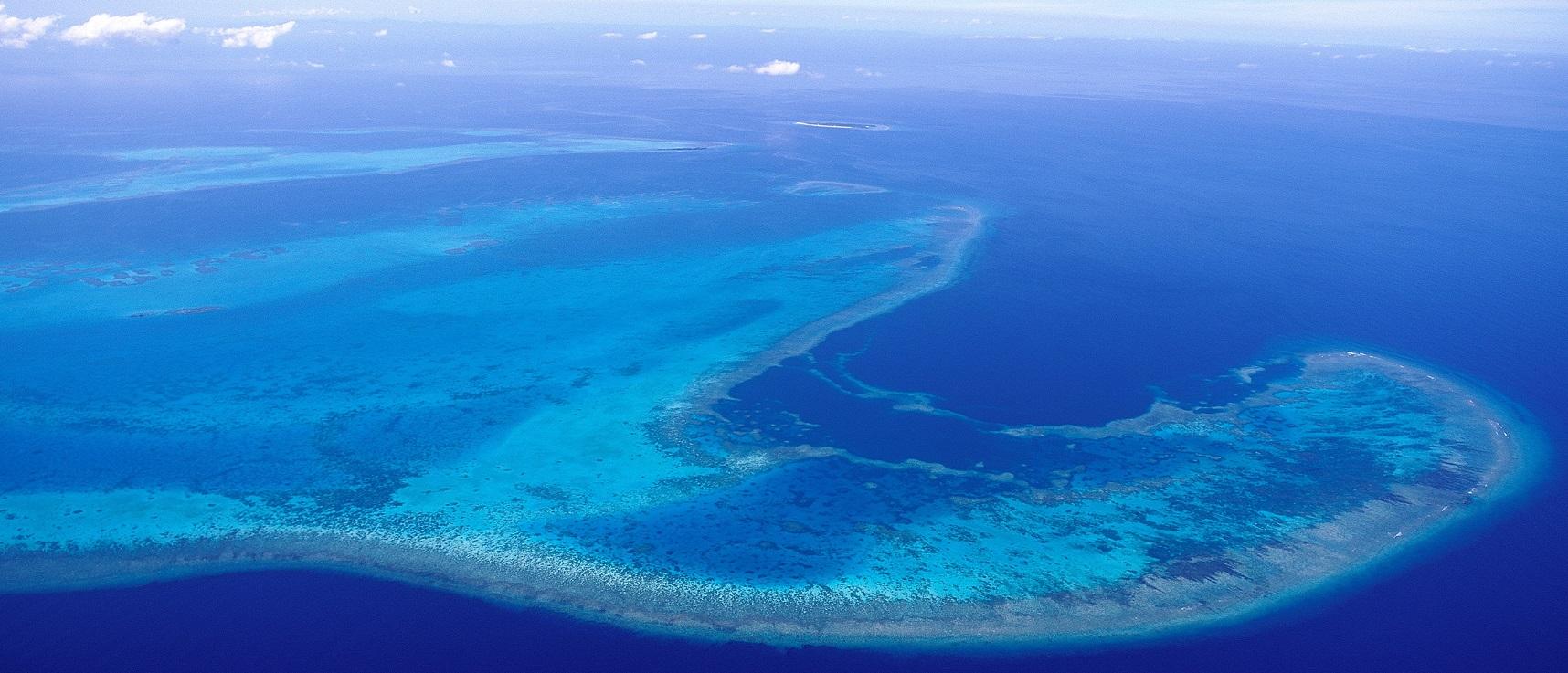 6 isole in 14 giorni