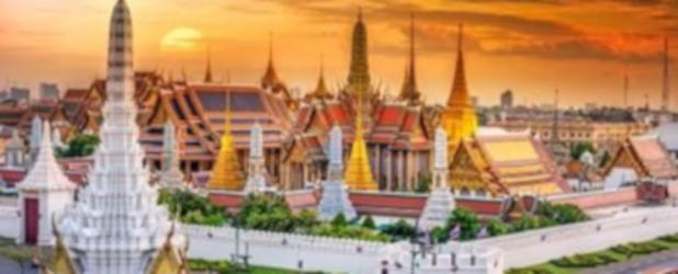 Amaze Bangkok