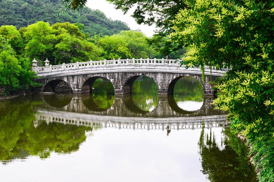 Tour Corea del Sud Classica