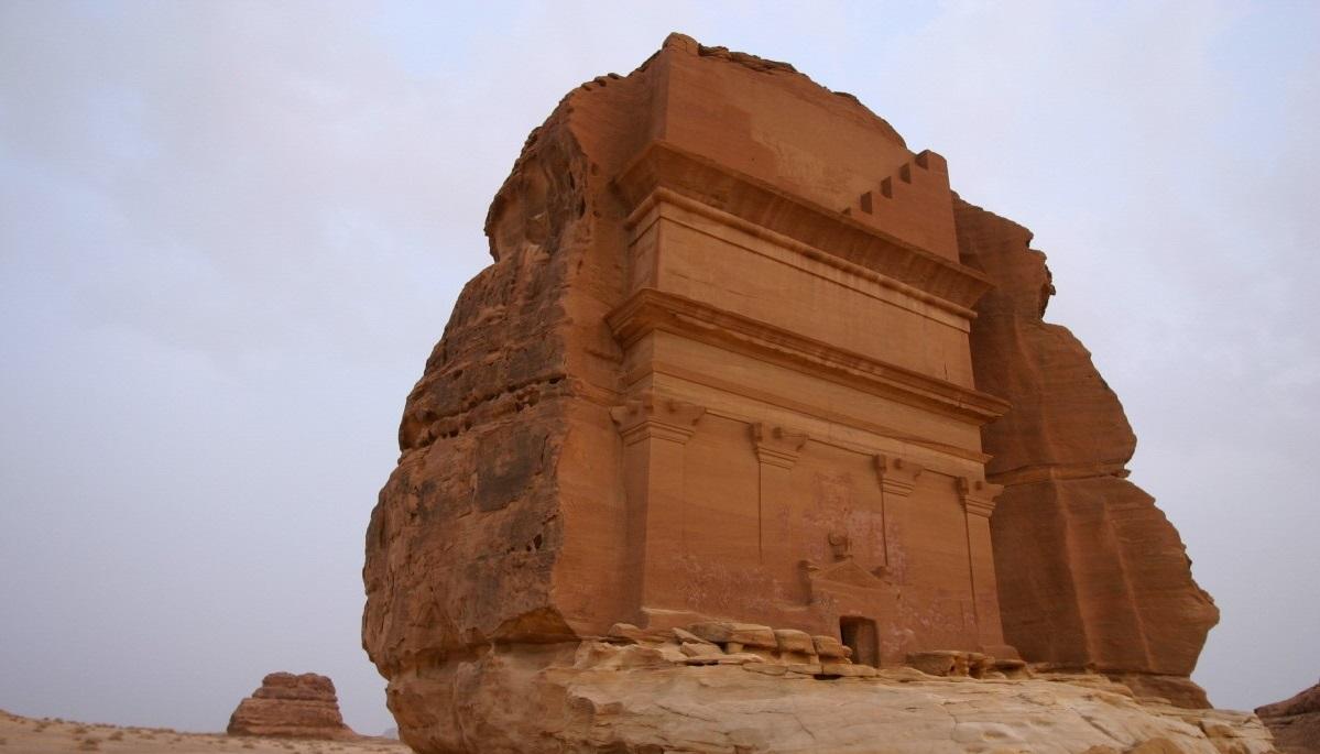 Meraviglie d'Arabia tra mare, montagne e deserto