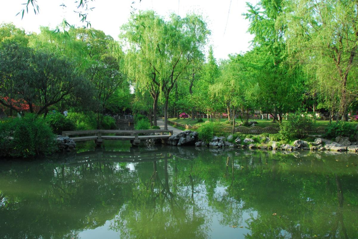 Guilin viaggio rurale a Yangshou