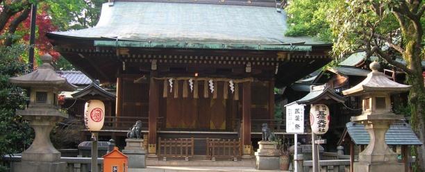 Kyoto e Nara in pullman