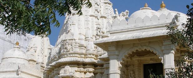 Visita a Mandu