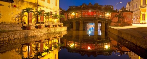 Carità e beneficenza ad Hue e Hoi An